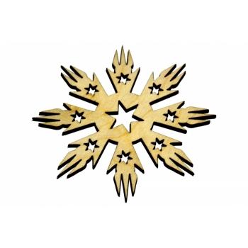 Christmas Decoration E16