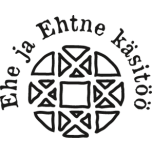 Embleem liimitav EE4