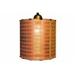 """Lamp """"Round"""""""