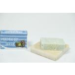 Seaman soap