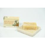 Seabuckthorn soap
