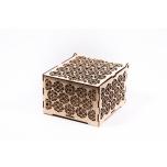 Box KK77