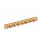 Joonlaud ütelusega 20 cm EJE JL05 hele