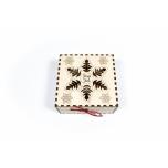 Karp Häid jõule! KK80