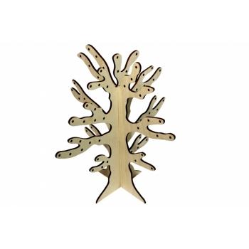 Jewelry tree Simple EP01