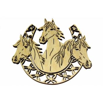Pilt Hobuse pead P08