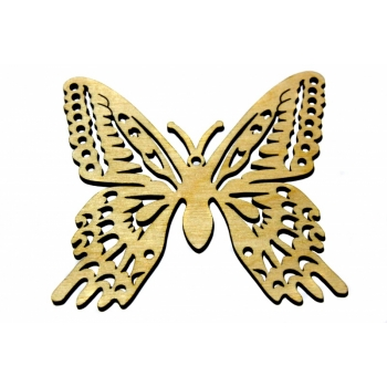 Picture ''Butterfly'' Small P01