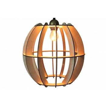 """Lamp """"Vertical"""" VA03"""