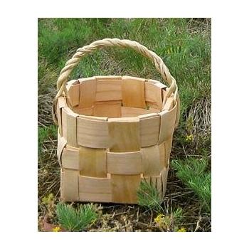 Basket mini