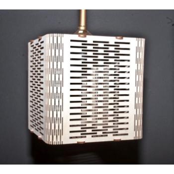 """Lamp """"Cube"""" VA06"""