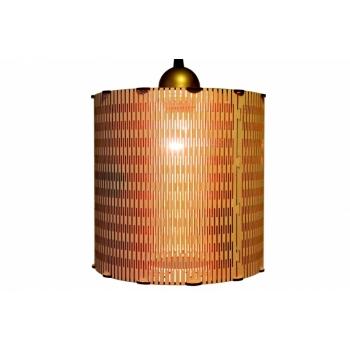 """Lamp """"Round"""" VA05"""