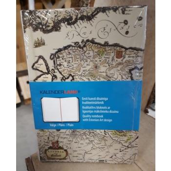 Notebook Livonia