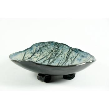 Plate / bowl medium
