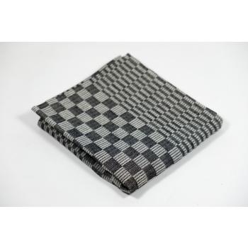 Towel AINO-L black