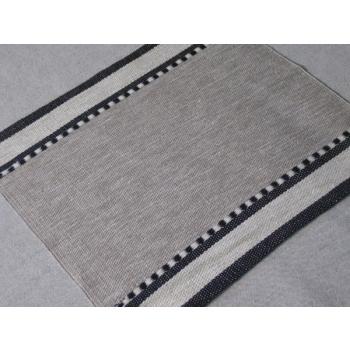Salvrätik MALE (35x30)