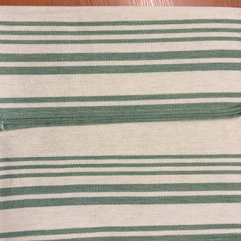 Bath towel medium Green