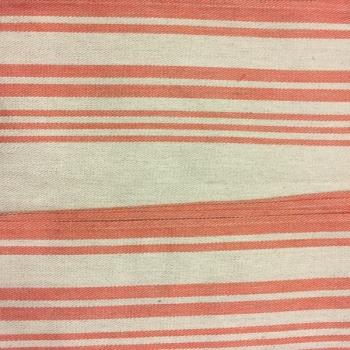 Saunalina keskmine Punane (50x150)