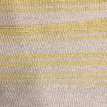 Saunalina suur Kollane (75x150)