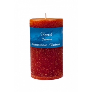 Candle S Cinnamon