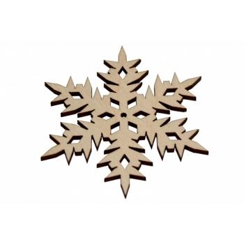 """Christmas decoration """"E62"""""""