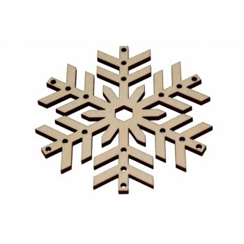 """Christmas decoration """"E67"""""""