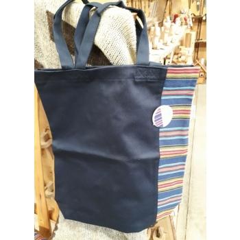 Shopping bag Viru-Nigula, double handles