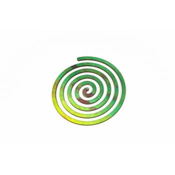 "Coaster ""Spiral"" KA30"