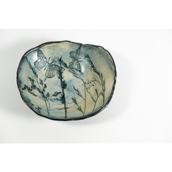 Plate / bowl small