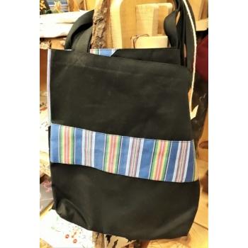 Shopping bag Viru-Nigula