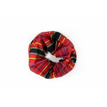 Pipe scarf Kihnu