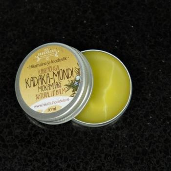 Kadaka-mündi mokamääre 10 ml