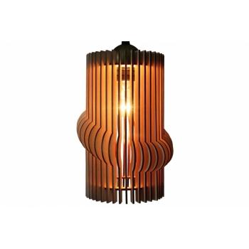 """Lamp """"Oblong"""""""