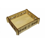 Bread box Small KK30
