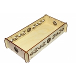 Bread box Large KK04