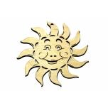 Picture ''Sun'' Small P03