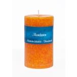 Candle Mandarin