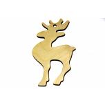 Pendant ''Moose'' R02