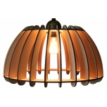 "Lamp ""Half"" VA09"