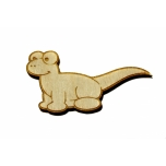 Magnet Dinosaurus