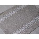 Salvrätik Valge (40x30)