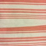 Bath towel medium Red