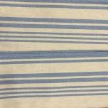 Bath towel medium Blue