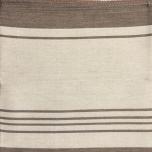 Bath towel medium Brown