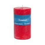 Candle S Memmemusi