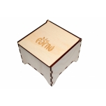 """Box """"Pärnu"""""""