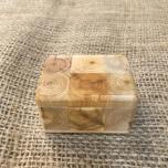 Jewelry box small