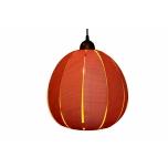 """Lamp """"Lantern"""" VA16"""