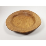 Larger oak bowl