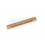 Ruler with thread 20 cm EJE JL01t