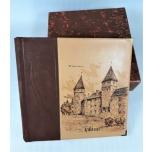 Album Tallinn nahast (200 fotole) karbis